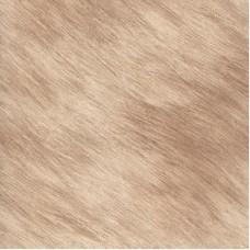 Quarta Parete Branco 142202